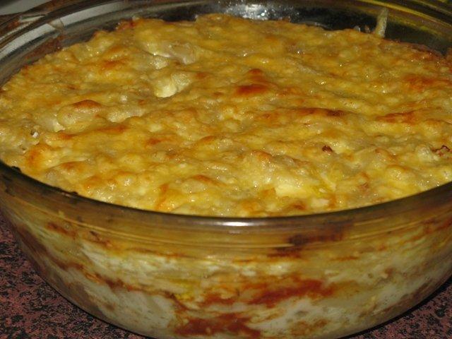 Рецепты салатов рецепты тортов и