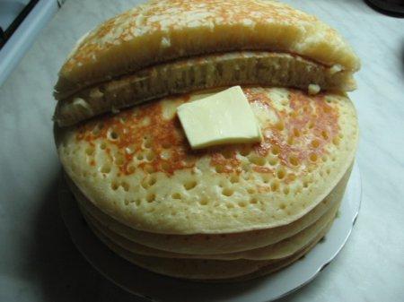Рецепт блинов на манной крупе – рецепт блинов на Масленицу