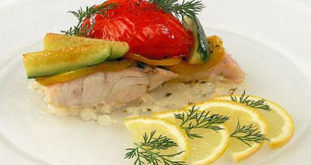 Рецепт саламиса