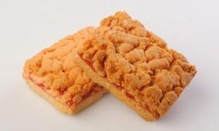 Рецепт венского печенья