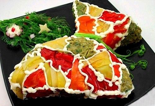 Рецепт брокколи для пароварки
