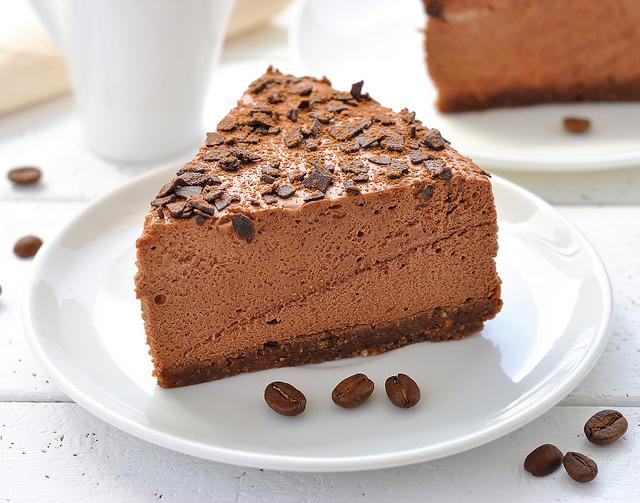 фисташковое суфле для торта рецепт с фото