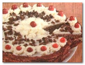 Рецепты салатов на день рождения с фото  KulinaRu