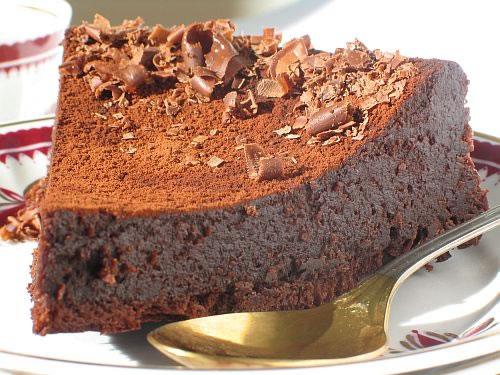 Творожный торт со свежими ягодами фото 7