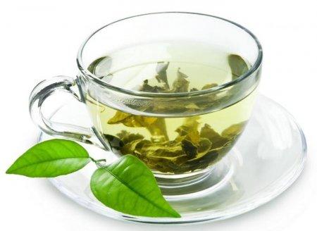 Все секреты заваривания зеленого чая