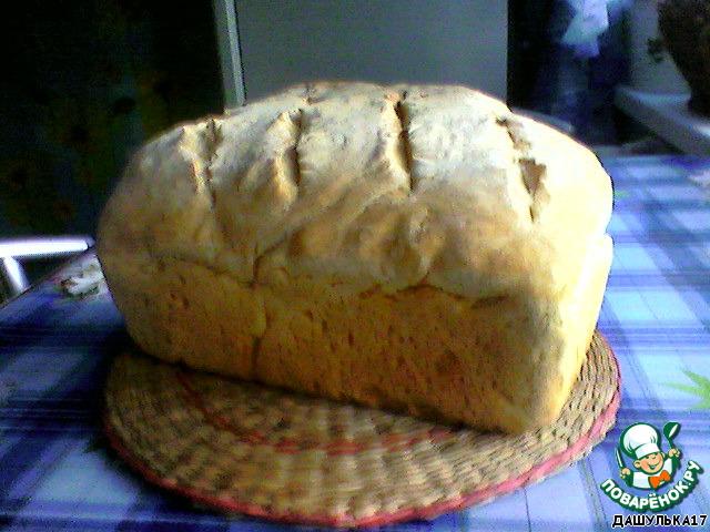 лорейн паскаль рецепт торта