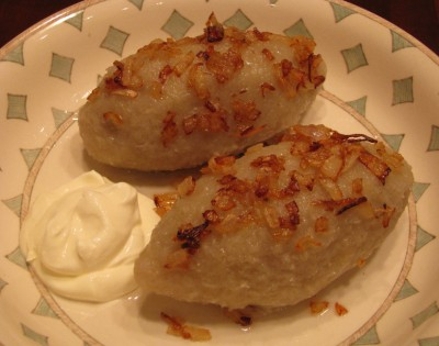 Сало копченое (с жидким дымом) – кулинарный рецепт