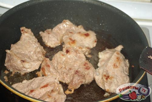 замороженная капуста брокколи рецепты приготовления