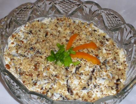 Курица в духовке с картошкой рецепт с фото пошагово