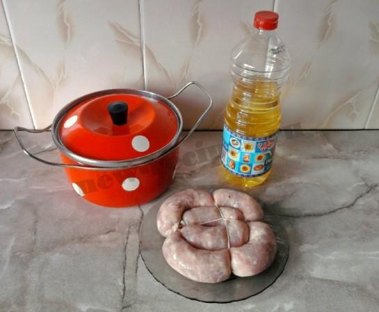 Свинина в духовке с жидким дымом рецепт