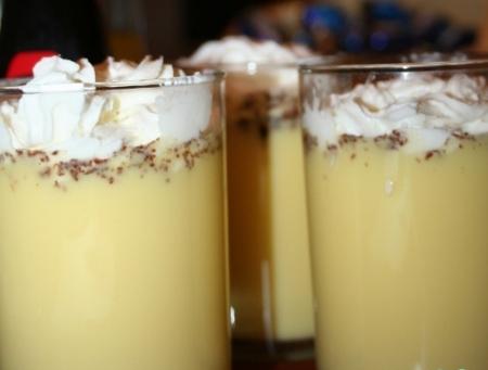 Рецепт малины на зиму без варки