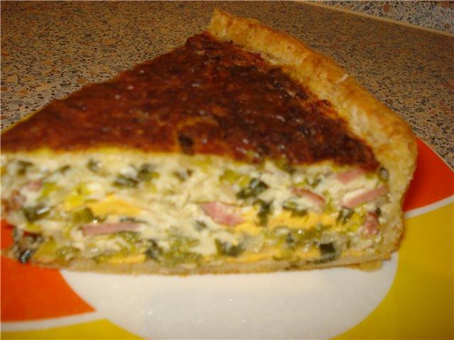 Рецепты блюд в пароварке пошаговое в фото