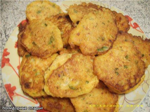 Курица в фольге (761 рецепт с фото) - рецепты с фотографиями на Поварёнок.ру