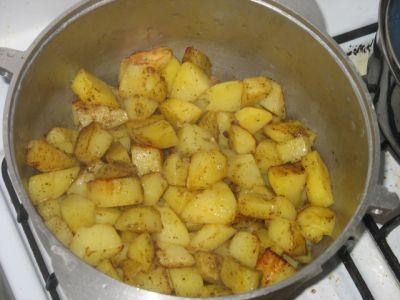 Рецепты салатов с пекинской капустой и мясом
