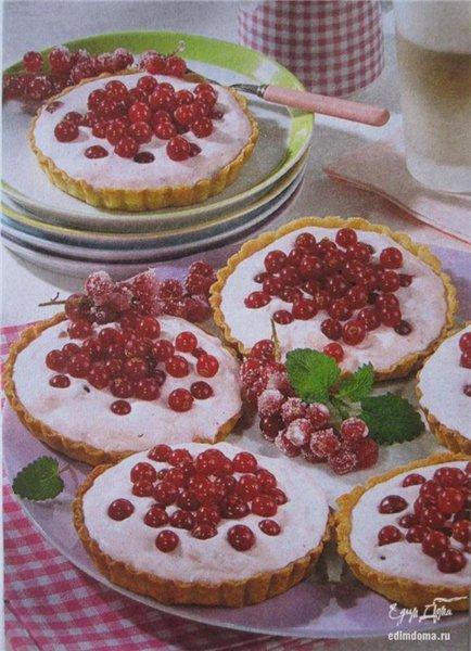 Выравнивание ганашем торта фото 6