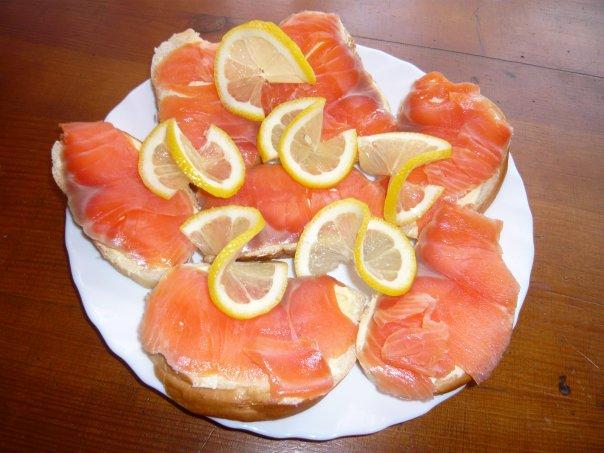 запеченное мясо с сыром фото рецепт