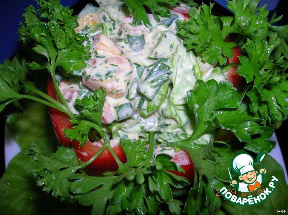Зеленый горошек на зиму - вкусные рецепты домашней заготовки новые фото