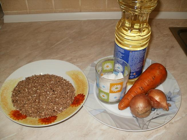 Быстро приготовить салат к праздничному столу