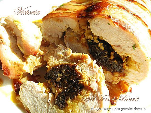 Торт без выпечки из коржей бисквитных со сгущенкой рецепт