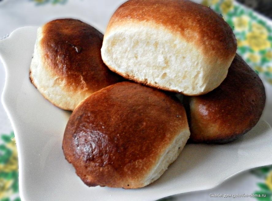 запеканка рецепт с фаршем картофелем и грибами в духовке
