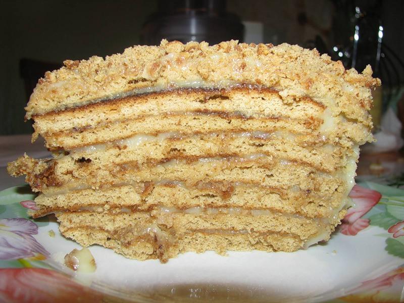 Тесто для пирожков с сухими дрожжами пошаговый рецепт