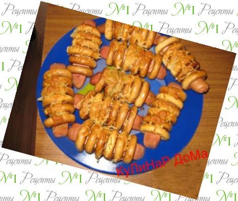 Какие блюда готовят из курицы