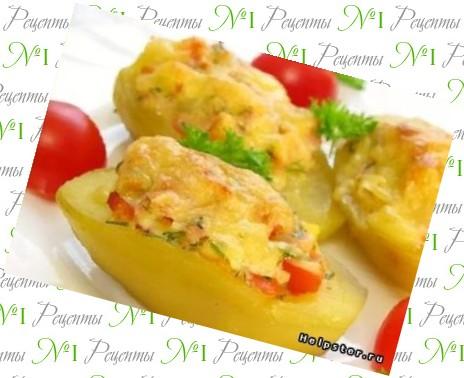 Мясные блюда в мультиварке рецепты с фото пошагово