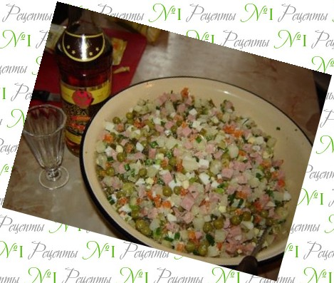 С фото рецепты для детей 2 лет с фото