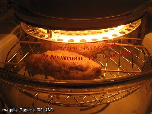 как мясо приготовить в аэрогриле рецепты с фото