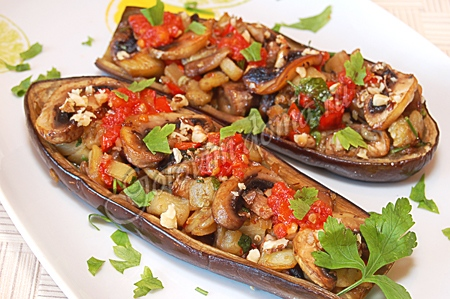 Мясо говядина с овощами на сковороде рецепт