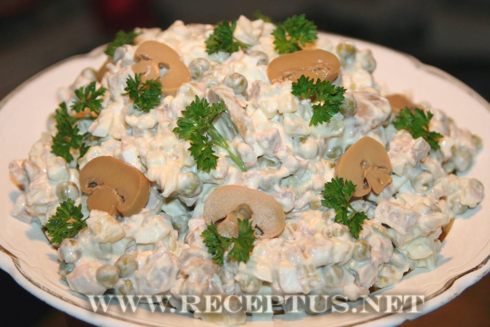 Коктейль маргарита классический рецепт с фото