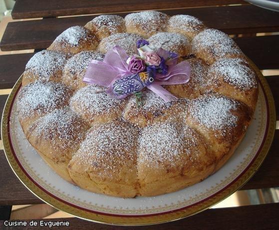 Пирожки с сладкой начинкой рецепты с фото