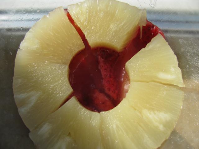 Салат креветок авокадо рецепт с фото очень вкусный