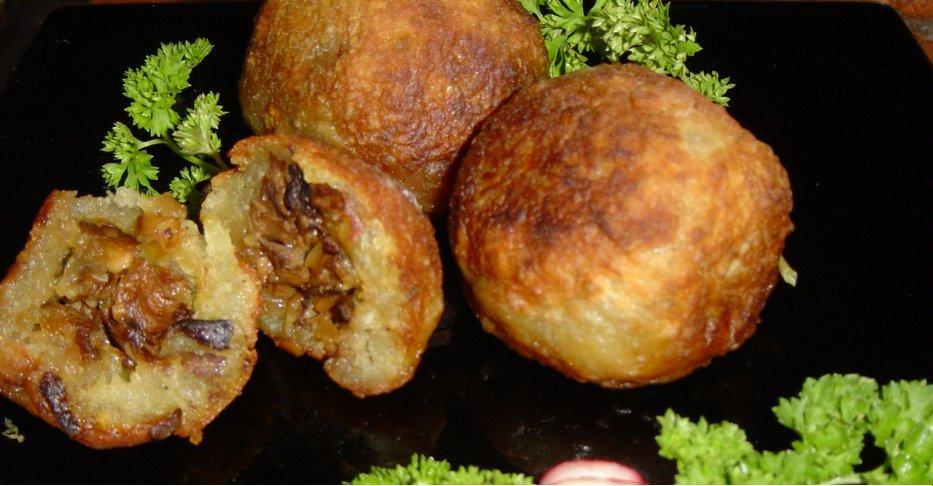 Салат кукуруза капуста рецепт с фото пошагово