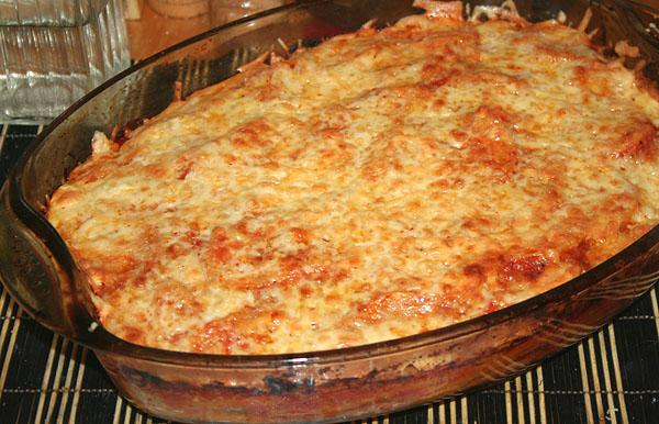 Рецепт приготовления огурцов по-корейски
