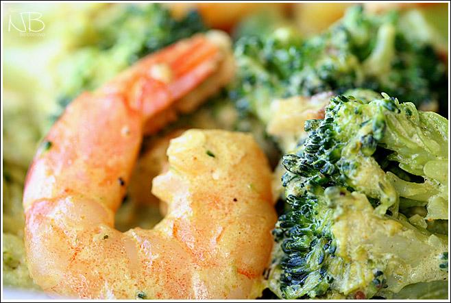 вкусные рецепты с брокколи в духовке
