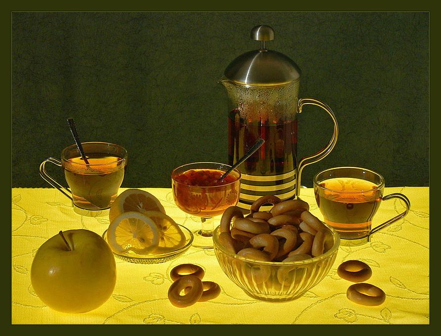рецепт карпа в духовке диетический рецепт