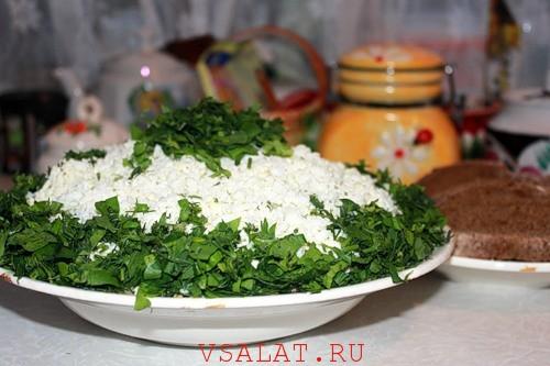 Блюда с фасолью и курицей рецепты