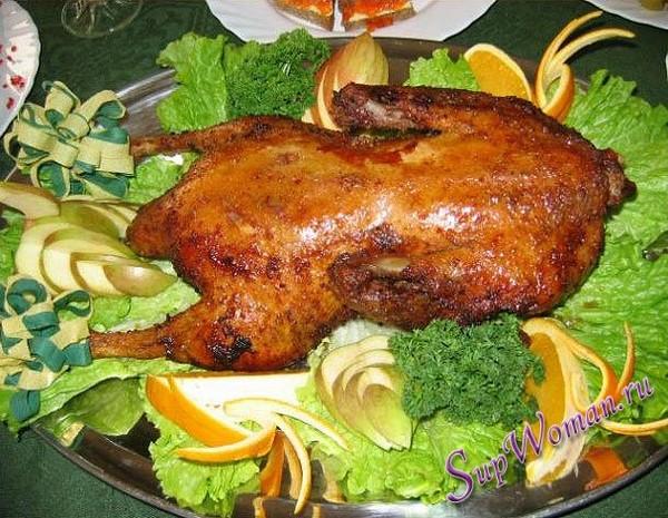 Тушить курицу в сотейнике