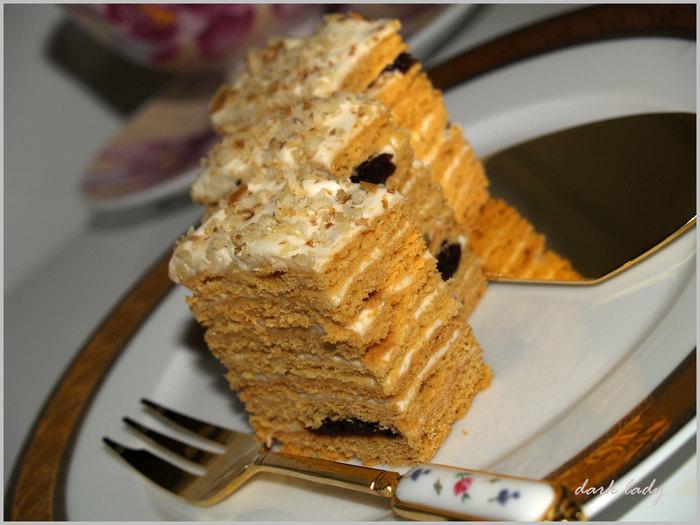 Рецепт жульена со сметаной и грибами
