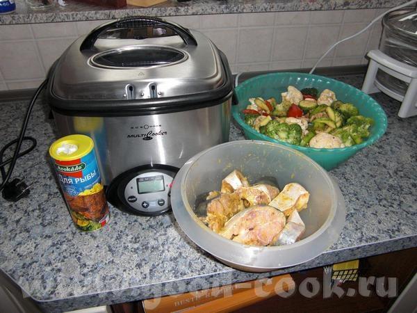как приготовить оленина в мультиварке рецепты