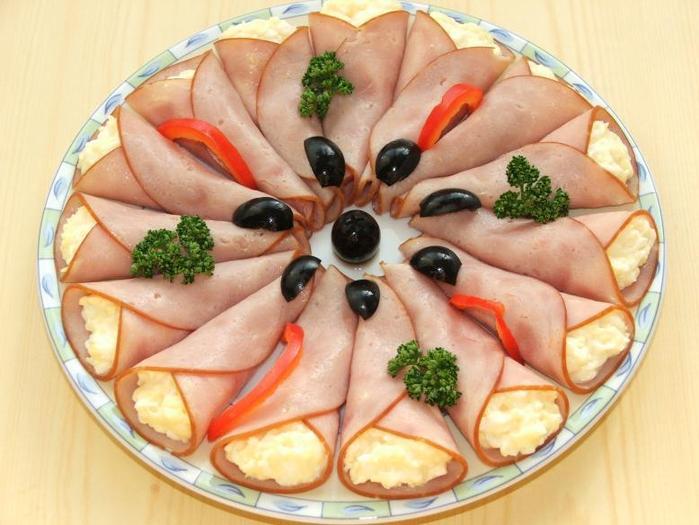 Рецепты салата из свежей капусты рецепт с фото