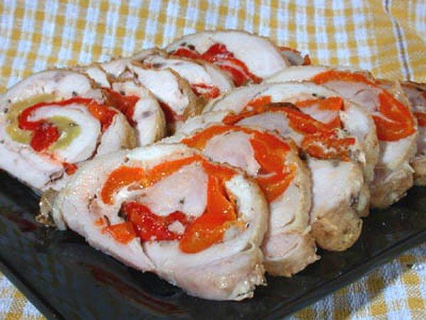 Рецепты для мультиварки redmond из кролика