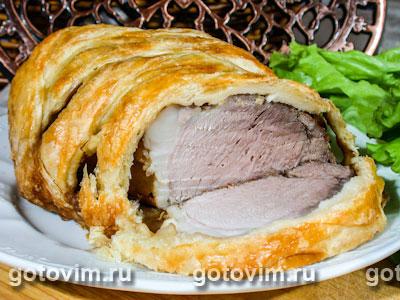 мясо в электросушилке рецепты с фото