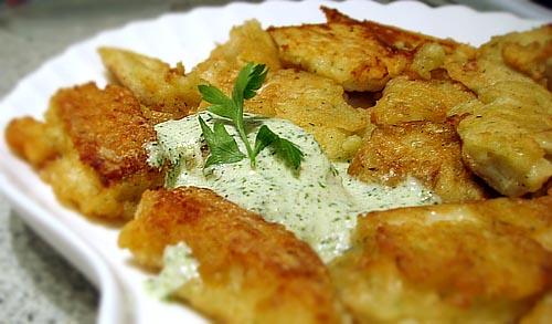 Рыба с овощами в рукаве духовке рецепт с фото