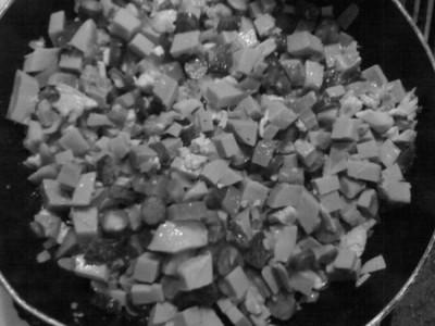 Пошаговым фото рецепты из свинины