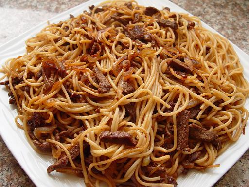 вкусные блюда с мясом рецепты с фото
