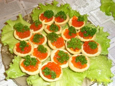 Патиссоны на зиму рецепты с фото пошагово в