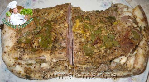 Фантастические булочки с корицей пошаговый рецепт с фото
