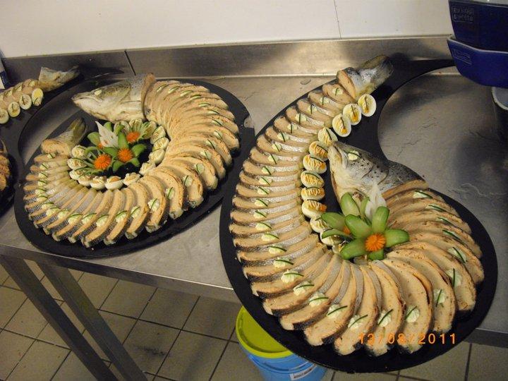Простые салаты готовить дома